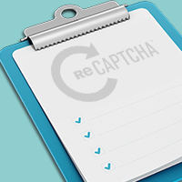 001713-wd_2016_200x200_blogmar-dec-recaptcha-list_v1-1